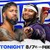WWE Friday Night Smackdown 28.05.2021   Vídeos + Resultados