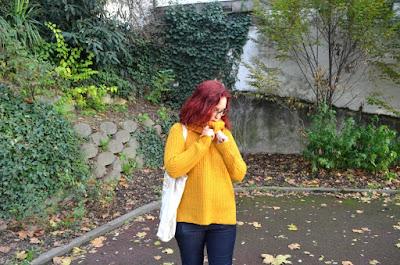 http://mllexceline.blogspot.fr/2016/11/mon-pull-tout-doux.html