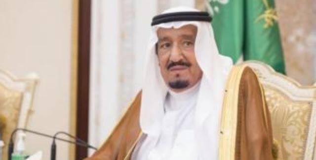 نيويورك تايمز: كورونا يضرب 150 من أفراد العائلة المالكة في السعودية والملك سلمان يعزل نفسه في جزيرة على البحر الأحمر