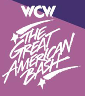 NWA Great American Bash 1988 - Greensboro Tour Review