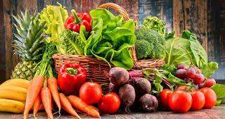 Faydalı Sebzeler, Faydalı Yiyecekler, Sebzelerin Faydaları, Sebzelerin Yararları ile ilgili aramalar sebzelerin insan vücuduna faydaları  meyve ve sebzelerin faydaları nelerdir  sebzelerin faydaları okul öncesi  meyvelerin faydaları ilkokul  yesil sebzeler  sebze ve meyveler nedir  meyvelerin insan vücuduna faydaları  koyu yeşil yapraklı sebzeler