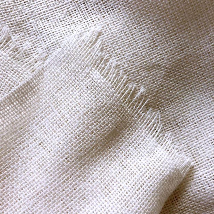 Mẫu vải hemp