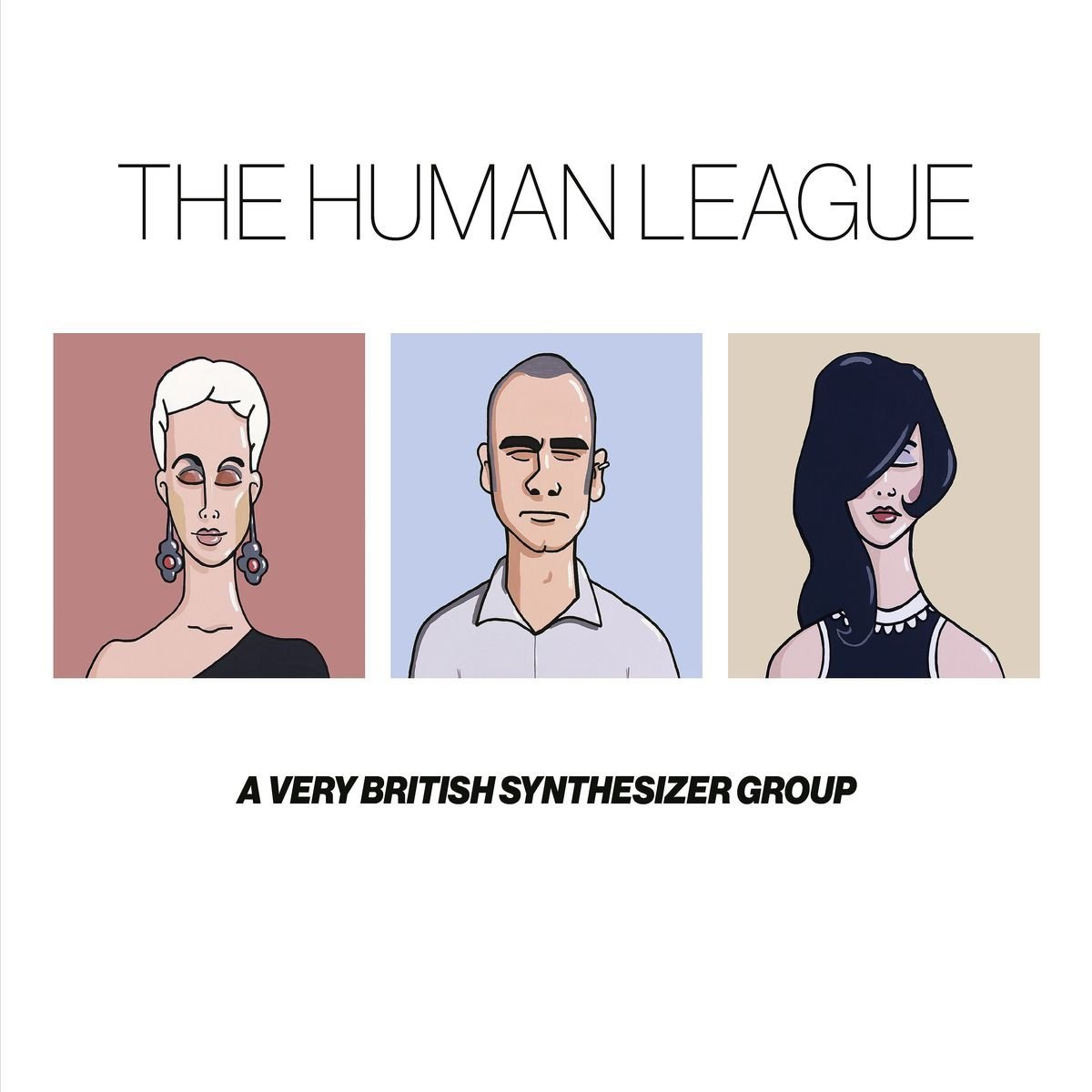 Reproductions songs of the human league download 0