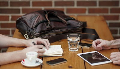 3 Cara Jitu Negosiasi Gaji Saat Wawancara Kerja