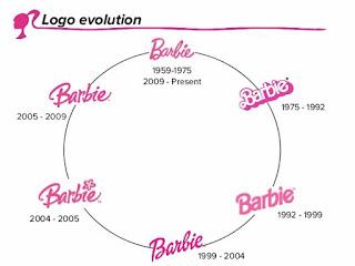 estratégia de marketing Barbie 15