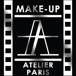 Make Up Atelier Paris Italia - Retail - Acquista Online