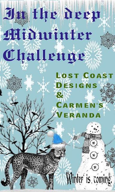 https://lostcoastportaltocreativity.blogspot.com/2019/12/challenge-89-in-deep-midwinter.html