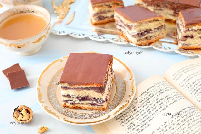 tradycyjne-ciasta-wegierskie