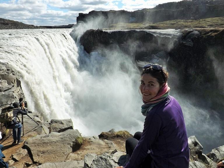 turismo-accesible-viaje-sin-barreras