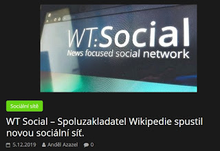 http://azanoviny.wz.cz/2019/12/05/wt-social-spoluzakladatel-wikipedie-spustil-novou-socialni-sit/