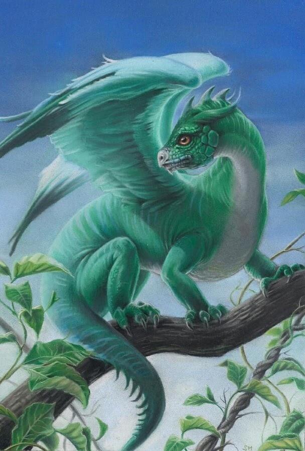 01-Jade-Dragon-Satu-Manninen-www-designstack-co
