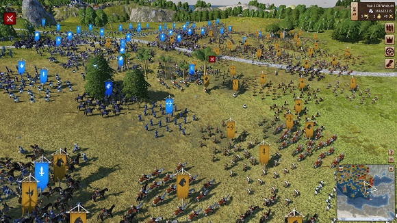 Grand Ages Medieval-screenshot04-power-pcgames.blogspot.co.id