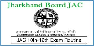 jharkhand-inter-exam-2019