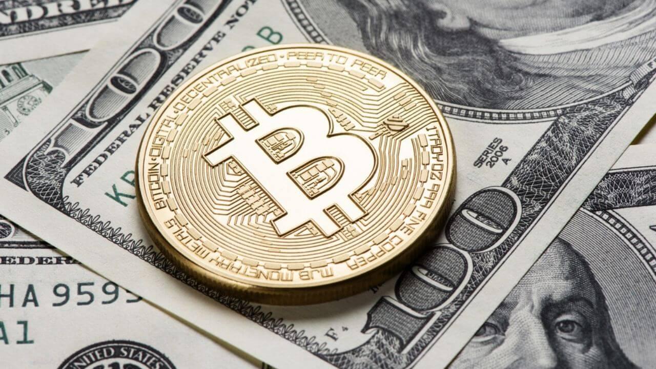 iqmining-mineria-bitcoin-en-la-nube
