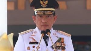Mendagri Tito: Kita Akan Hilangkan PNS Berpaham di Luar NKRI