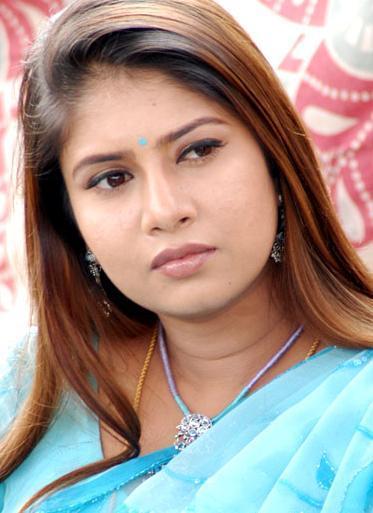 Sanghavi Nude 83