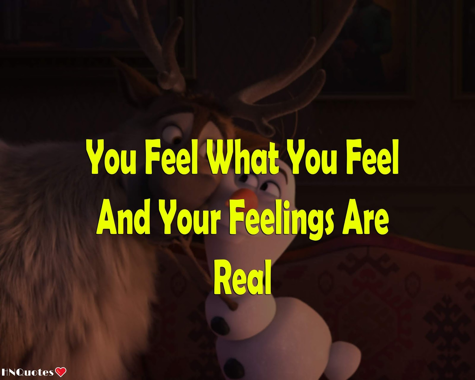 Frozen-2-Movie-Disney-Best-Quotes-Funny-Motivational-Love-Beautiful-Lines-3-[HNQuotes]