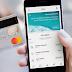 200.000 Nederlandse klanten voor mobiele bank N26
