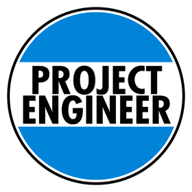 PROJECT ENGINEER - Required in Saudi Arabia, Salary: 5000 Rial (SAR) | Vulearning Jobs