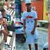 Joven pierde la vida en un accidente  en el municipio Los Cacaos en San Cristóbal