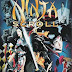 Ninja Scroll [Multi Audio][MEGA]