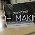 VIDEO | Joh Makini – I'm On It