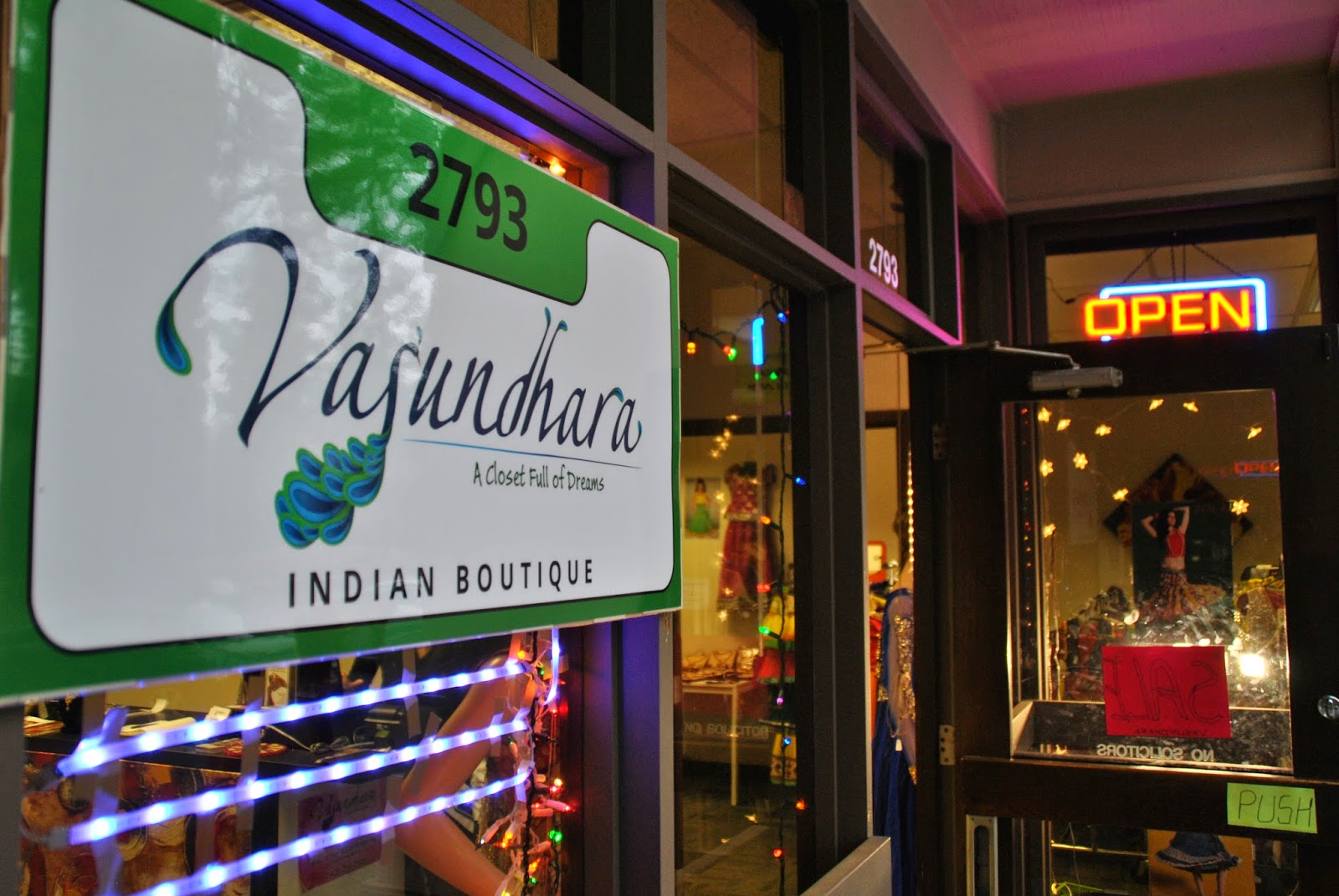 vasundhara fashions, seattle store, indian wear in seattle ,seattle indian shop