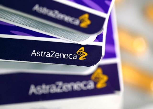 How AstraZeneca can recover from its coronavirus vaccine stumble