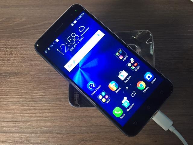 Asus Zenfone 3 Philippines Price