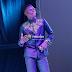 Baixar Musica: Filho do Zua - Chinela de 200