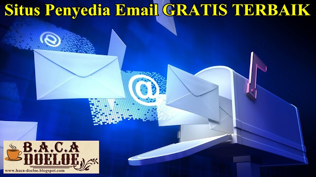 Situs Penyedia Email Gratis Terbaik, Info Situs Penyedia Email Gratis Terbaik, Informasi Situs Penyedia Email Gratis Terbaik, Tentang Situs Penyedia Email Gratis Terbaik, Berita Situs Penyedia Email Gratis Terbaik, Berita Tentang Situs Penyedia Email Gratis Terbaik, Info Terbaru Situs Penyedia Email Gratis Terbaik, Daftar Informasi Situs Penyedia Email Gratis Terbaik, Informasi Detail Situs Penyedia Email Gratis Terbaik, Situs Penyedia Email Gratis Terbaik dengan Gambar Image Foto Photo, Situs Penyedia Email Gratis Terbaik dengan Video Vidio, Situs Penyedia Email Gratis Terbaik Detail dan Mengerti, Situs Penyedia Email Gratis Terbaik Terbaru Update, Informasi Situs Penyedia Email Gratis Terbaik Lengkap Detail dan Update, Situs Penyedia Email Gratis Terbaik di Internet, Situs Penyedia Email Gratis Terbaik di Online, Situs Penyedia Email Gratis Terbaik Paling Lengkap Update, Situs Penyedia Email Gratis Terbaik menurut Baca Doeloe Badoel, Situs Penyedia Email Gratis Terbaik menurut situs https://www.baca-doeloe.com/, Informasi Tentang Situs Penyedia Email Gratis Terbaik menurut situs blog https://www.baca-doeloe.com/ baca doeloe, info berita fakta Situs Penyedia Email Gratis Terbaik di https://www.baca-doeloe.com/ bacadoeloe, cari tahu mengenai Situs Penyedia Email Gratis Terbaik, situs blog membahas Situs Penyedia Email Gratis Terbaik, bahas Situs Penyedia Email Gratis Terbaik lengkap di https://www.baca-doeloe.com/, panduan pembahasan Situs Penyedia Email Gratis Terbaik, baca informasi seputar Situs Penyedia Email Gratis Terbaik, apa itu Situs Penyedia Email Gratis Terbaik, penjelasan dan pengertian Situs Penyedia Email Gratis Terbaik, arti artinya mengenai Situs Penyedia Email Gratis Terbaik, pengertian fungsi dan manfaat Situs Penyedia Email Gratis Terbaik, berita penting viral update Situs Penyedia Email Gratis Terbaik, situs blog https://www.baca-doeloe.com/ baca doeloe membahas mengenai Situs Penyedia Email Gratis Terbaik detail lengkap.