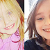6-year-old missing after playing in her front yard after school