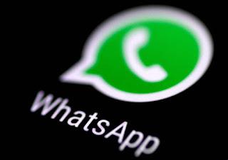 Conoce las novedades de Whatsapp
