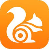 Download UC Browser APK 11.1.5.890 Full APK Version