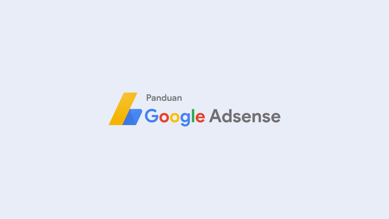 File ads.txt Adsense