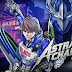 7 Combat Tips Astral Chain You Need To Know