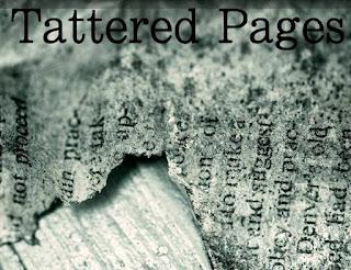 """Το βίντεο των Tattered Pages για το τραγούδι """"I am the Voice"""" από το album """"Open Diary I"""""""
