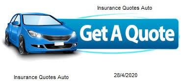 Insurance Quotes Auto
