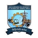 Librarian at Veer Surendra Sai University of Technology, Burla, Odisha