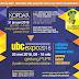 UBC Expo 2016 Undip Business Community Jakarta