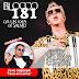 Il rapper SALMO ti sta cercando per il suo progetto BLOCCO181
