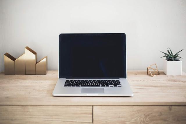 जानिए आधुनिक कंप्यूटर की खोज किसने की और कब हुई