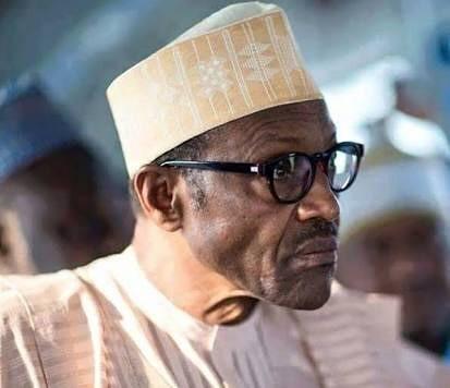 President Muhammadu Buhari will seek re-election into office in 2019 - Presidency declares