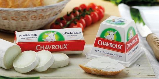 сыр Шавру