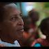 VIDEO:Nacha-Mnachanganya:Download
