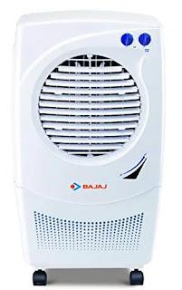 Bajaj Platini 36 L Air Cooler