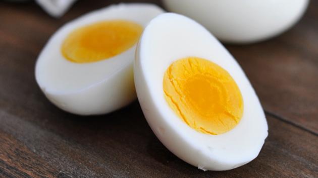 Ternyata Inilah 7 Akibatnya Jika Makan Telur Setiap Pagi
