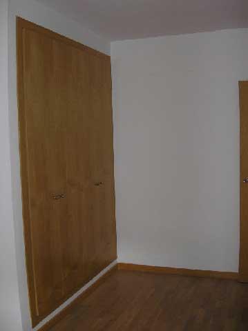 piso en venta calle-almenara castellon habitacion