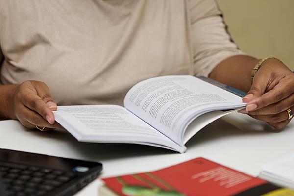 Uesb abre seleção para professor em Jequié e Itapetinga