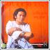 Mauricio Reis - A Vida Pleo  Seu Amor - 1976